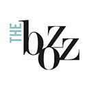 thebozz.be Logo
